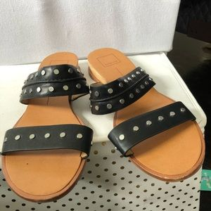 Dolce Vita Shoes - Dolce Vita sandals like new